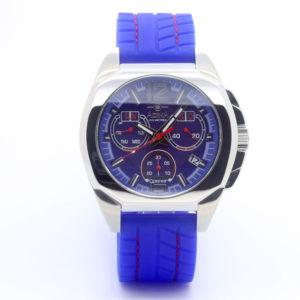 Adina Oceaneer chronograph ZT01 S6XS