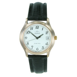 Adina casual dress watch NK39 R1FS