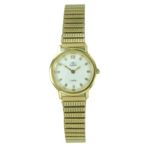 Adina Classic Dress Watch NK40 G1XE