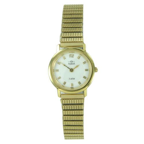 Adina Classic Dress Watch NK40 G1XE