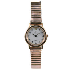 Adina Classic Dress Watch NK40 R1FE