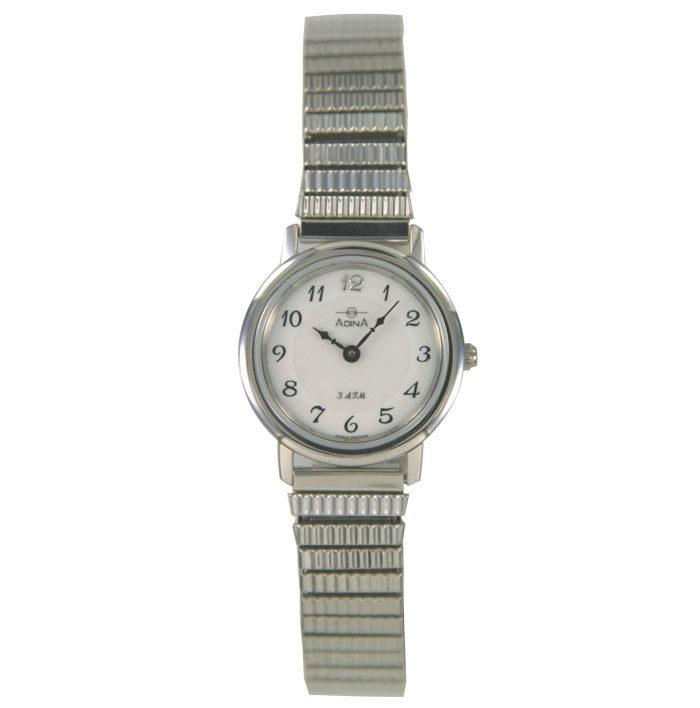Adina Classic Dress Watch NK40 S1FE