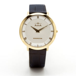 Buy Australian Adina Kensington dress watch SW11 G1RS