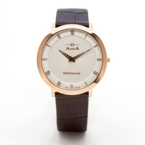 Adina Kensington dress watch SW11 R1RS