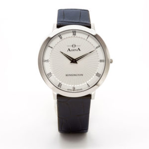 Buy Australian Adina Kensington dress watch SW11 S1RS