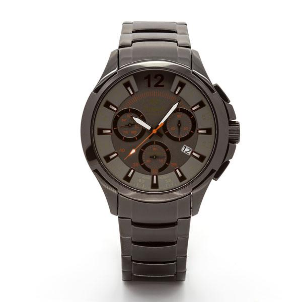 Adina Oceaneer chronograph ZT02 B2XB