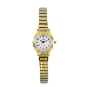 Adina Everyday Dress Watch NK16 G1FE