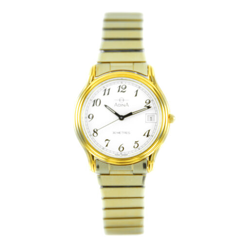 Adina Countrymaster Dress Watch NK39 G1FE