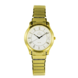 Adina Countrymaster Dress Watch NK39 G1RE