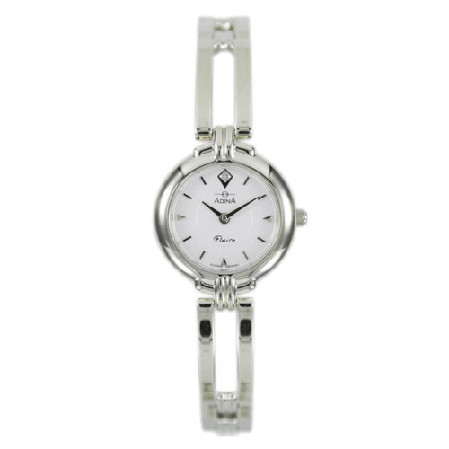 Adina FLAIRE Dress Watch NK98 S1XB