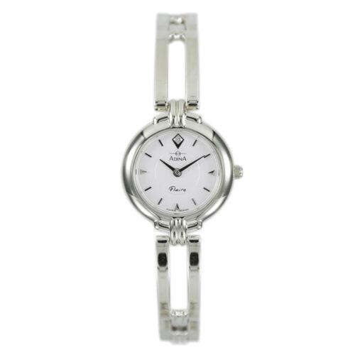 Adina FLAIRE Dress Watch NK98 S1XB