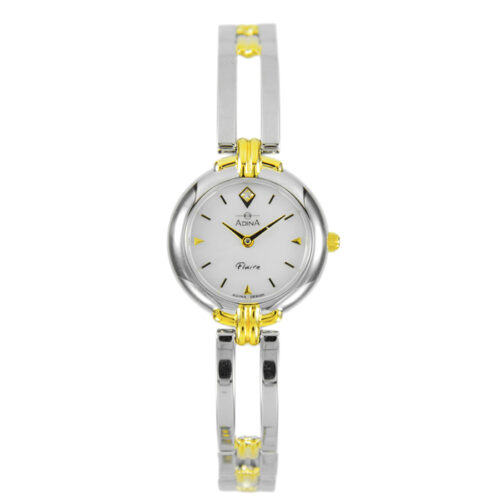 Adina FLAIRE Dress Watch NK98 T0XB