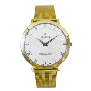 Adina Kensington dress watch SW11 G1RB