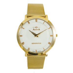 Adina Kensington dress watch SW11 R1RB
