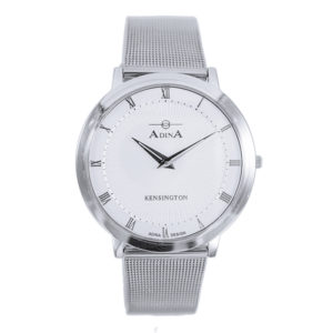 Adina Kensington dress watch SW11 S1RB
