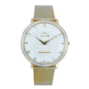 Adina Kensington dress watch SW12 R1RB