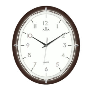 Adina Wall Clock CL03A-6887