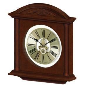 Adina Wall Clock CL06A-8786