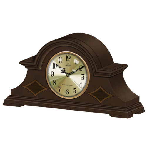 Adina Chiming Mantle Clock CL08J-10214
