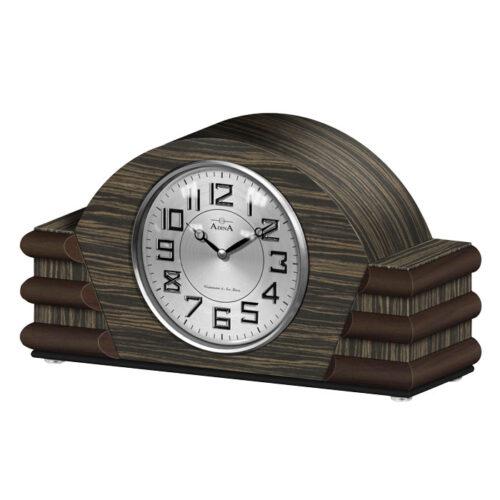 Adina Chiming Mantle Clock CL08J-10319