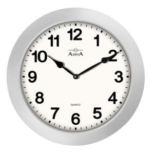 Adina Wall Clock CL09-A0204