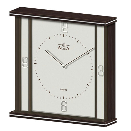 Adina Wall Clock CL09A-11588