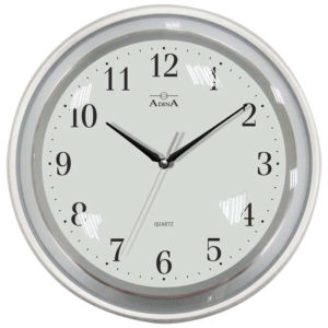 Adina Wall Clock CL10-A1089A