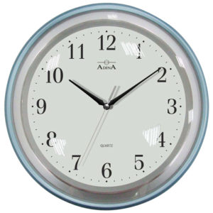 Adina Wall Clock CL10-A1089B