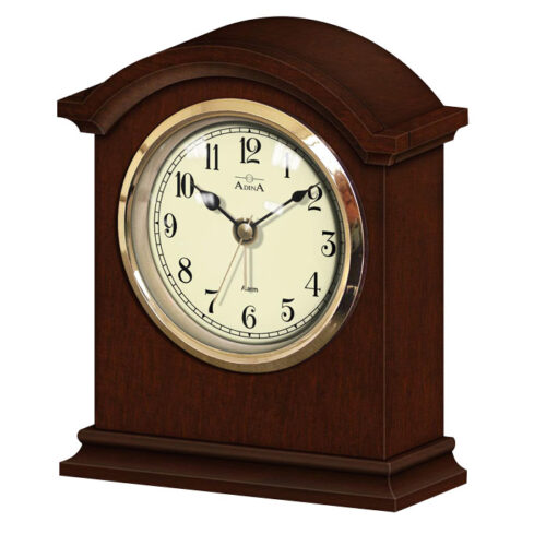 Adina Alarm Clock CL10-E1093
