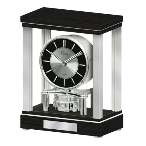 Adina Mantle Clock CL10J-12992