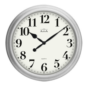 Adina Wall Clock CL12-A2214