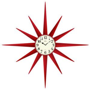 Adina Wall Clock CL12-A2438B
