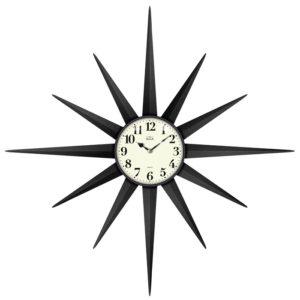 Adina Wall Clock CL12-A2438C