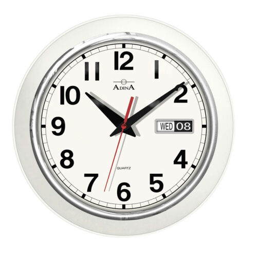 Adina Wall Clock CL13-A2928A