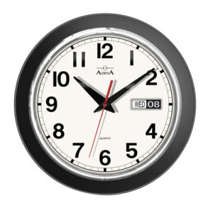 Adina Wall Clock CL13-A2928B