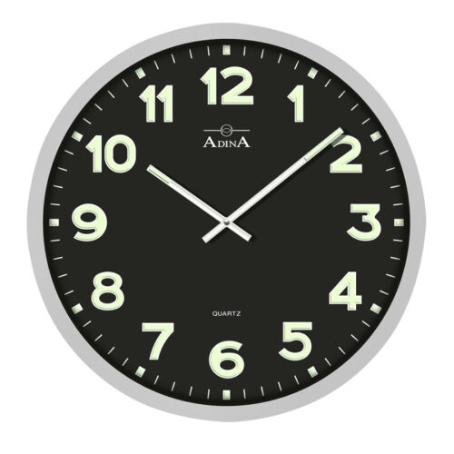 Adina Wall Clock CL13-A2929