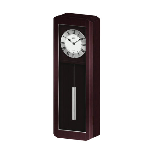 Adina Non Chiming Wall Clock CL13-H2937