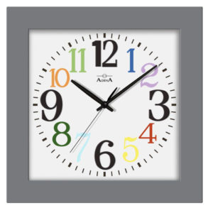 Adina Wall Clock CL16-A6172C