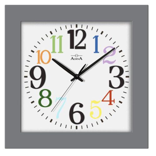 Adina Wall Clock CL16-A6172C