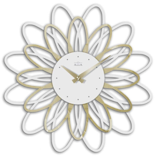 Adina Wall Clock CL17-A6880B