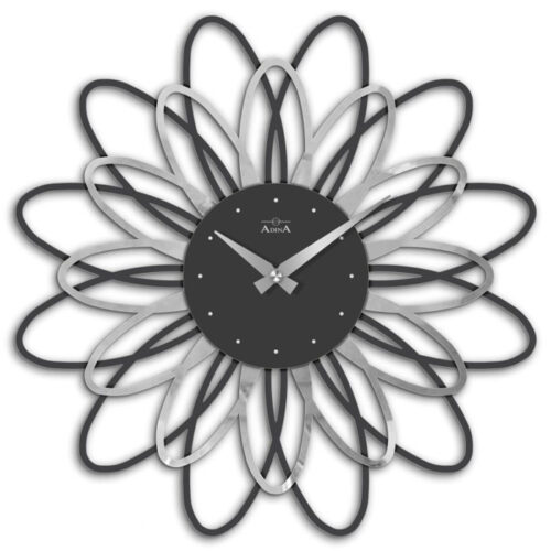Adina Wall Clock CL17-A6880C