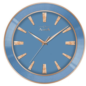 Adina Wall Clock CL17-A6885C