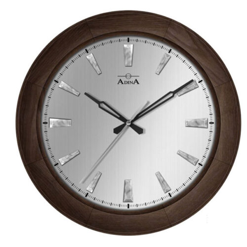 Adina Wall Clock CL17-A6887
