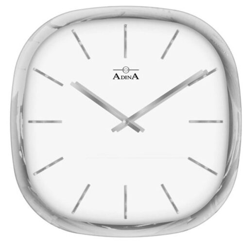 Adina Wall Clock CL17-A6888A