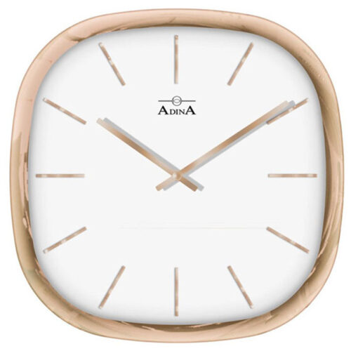 Adina Wall Clock CL17-A6888B