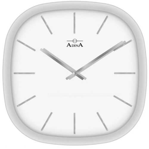 Adina Wall Clock CL17-A6888C