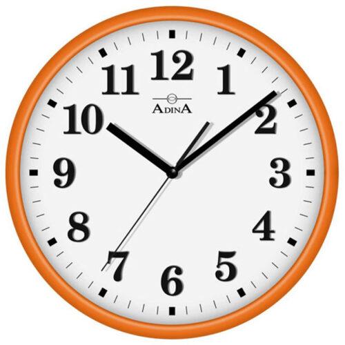 Adina Wall Clock CL17-A6898A