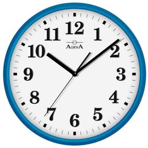 Adina Wall Clock CL17-A6898B