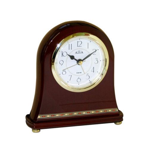 Adina Alarm Clock CL2037M