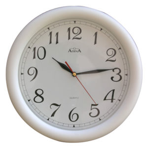 Adina Wall Clock CL3039